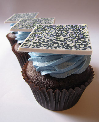 27-ways-to-use-mobile-qr-codes_1